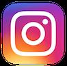icona instagramm angela gourmet